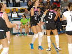 albesevolley a trecate
