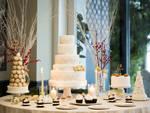 Moltrasio città dell\'amore: a colazione sul Lago con le eccellenze del settore nozze