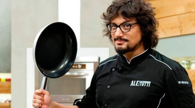 castadiva evento chef