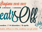 Festival Teatro Off Artificio