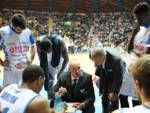 kurtinaitis time out red october