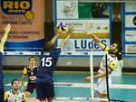 libertas cantù spoleto volley maschile