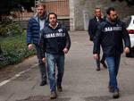 morti sospette saronno arresti