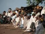 PERSONE IN CONNESSIONE etiopia