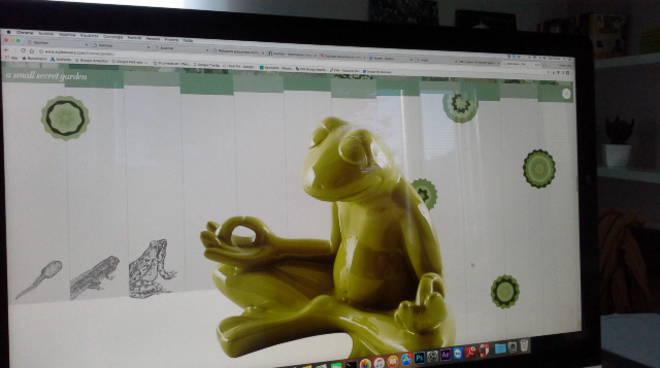 vergani&gasco web design albese premiati