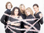 violenza sulle donne women in white society