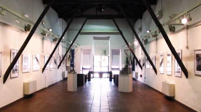 artesia panoramart