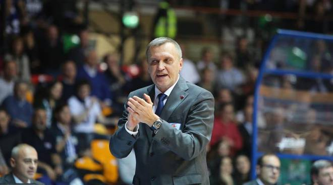 coach bolshakov cantù