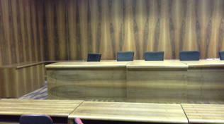 curatore fallimentare como tribunale asta pubblica