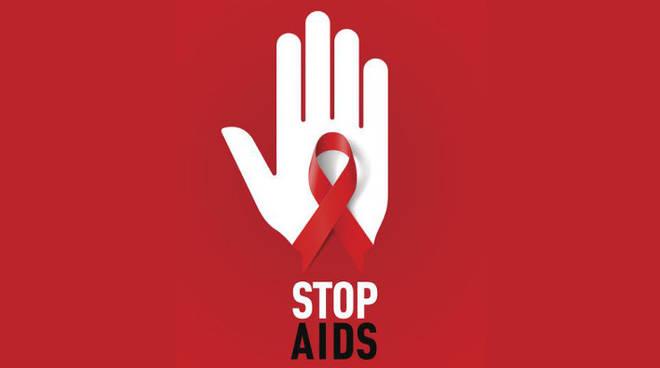 giornata mondiale contro aids 2016