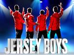 jersey boys musical