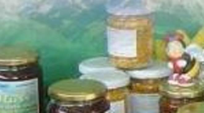 miele del gigante buono