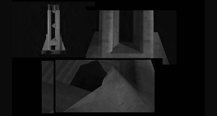 ordine architetti monumento caduti como