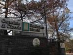 ospedale circolo di varese