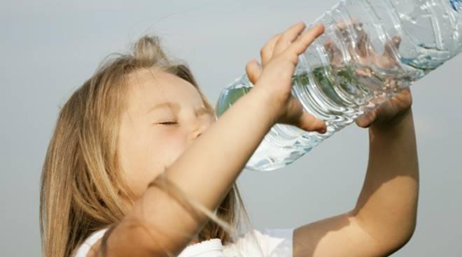 SALUTE - Idratazione