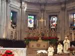 vescovo cantoni messa a lenno