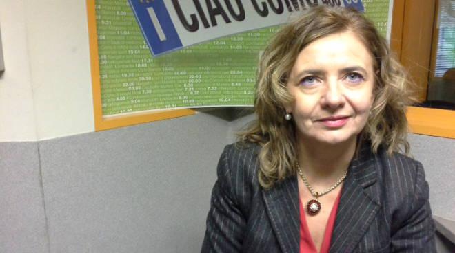 annalisa donadini ats insubria vaccino anti meningite
