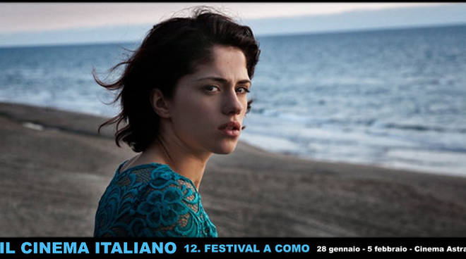 cinema italiano festival 2017