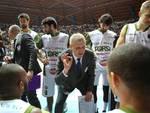 coach bolshakov forst cantù