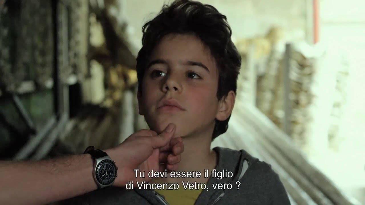 festival del cinema italiano como