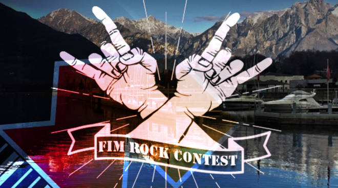 fim rock contest