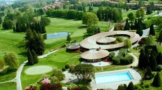 golf monticello a cassina rizzardi ammanco cassa