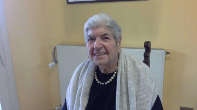 Rosa Camuna, riconoscimento alle bellezze del territorio lombardo