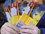 lotteria italia 2016