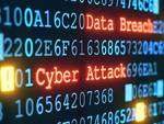 OCCHI SUL MONDO cyber security