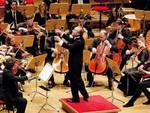 orchestra mozart abbado
