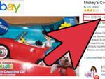 report ebay 2016