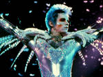 velvet goldmine film