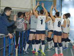 albesevolley lodi