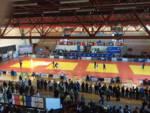 Mon Club Judo: febbraio tra i big