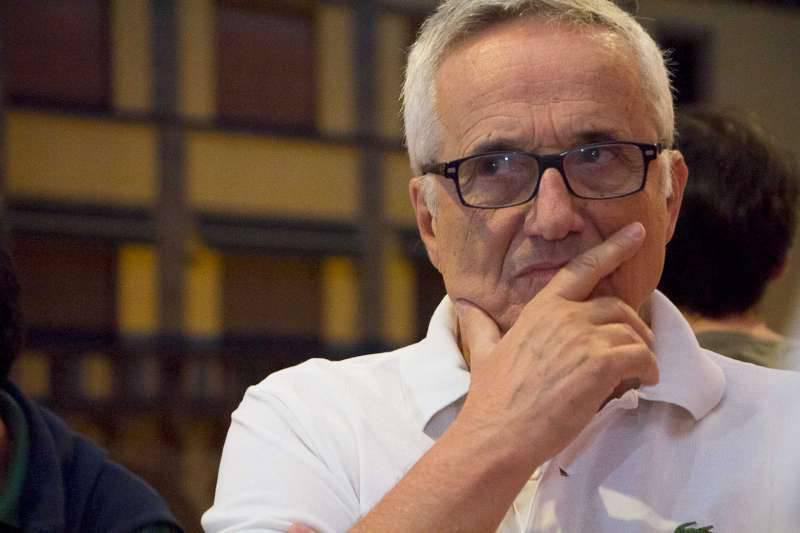 cinema italiano festival a como