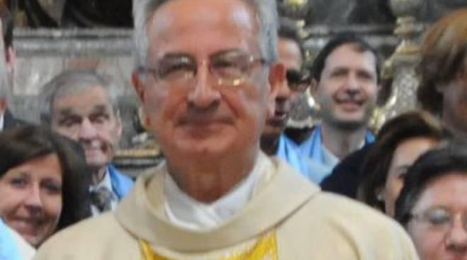 monsignor bataloni diocesi como