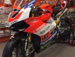 motocorsa moto e foto eddi la marra pilota civ 2017