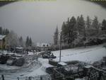 neve oggi a brunate e sormano