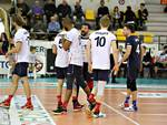 pool libertas ad ortona volley maschile