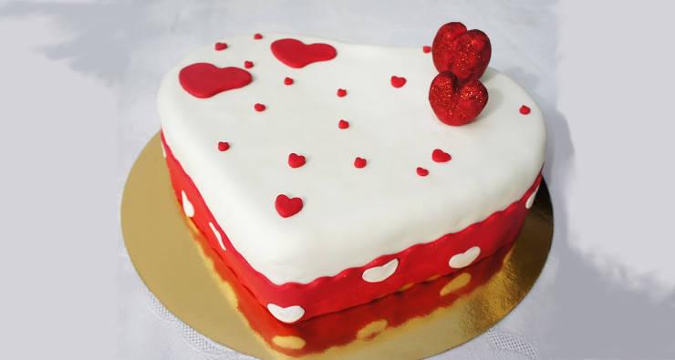 Argh domani san valentino ciao como - Colonna sonora la porta rossa ...