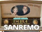 Su le mani Sanremo 2017