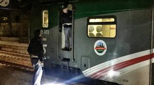 treno nord investimento lomazzo