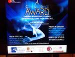 Al Sociale arrivalo le star di Como Lake Dance Award