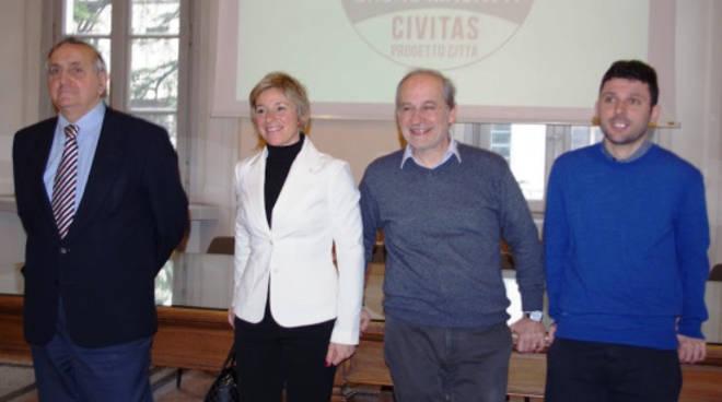 bruno magatti progetto civitas per como