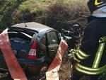 carugo novedratese pomoieri recupero auto furi strada