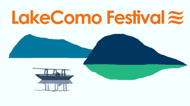 LakeComo Festival 2017