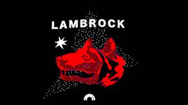 lambrock
