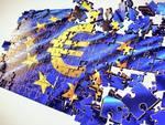 Occhi sul mondo - l'anno dell'Europa