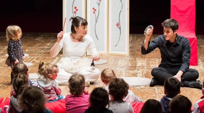 opera baby teatro sociale