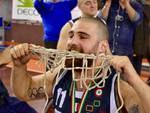 Primo trofeo della stagione: alla Briantea84 la Coppa Italia